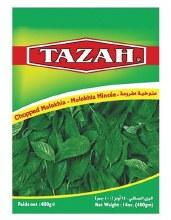 Tazah Mulukhia Leaves