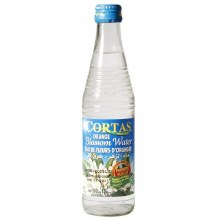Cortas Orange Water