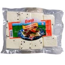 Dana Nablus Cheese