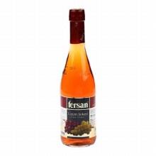 Fersan Grape Vinegar