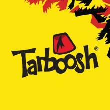 Ghandour Tarboosh