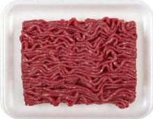 Ground Beef 99% Lean