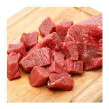 Halal Lamb Boneless