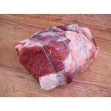 Halal Beef Roast Beef