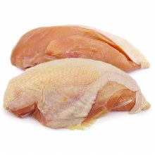 Chicken Whole Breast