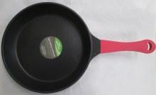 Hq Frying Pan Medium