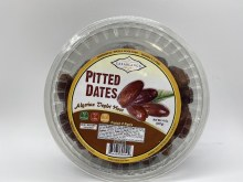 Casablanca  Pitted Dates