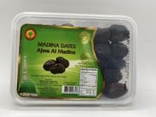 Almadina Dates Ajwa