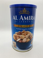 Al Amira Extra Nuts