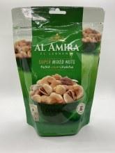Al Amira Super Nuts