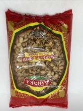 Baraka R&s Melon Seeds