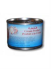 Kishta Cream Product