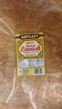 Bread Master Lavash Markouk
