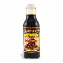 M.E. Date Molasses