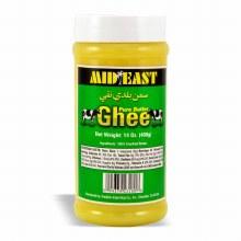 M.E. Pure Butter Ghee