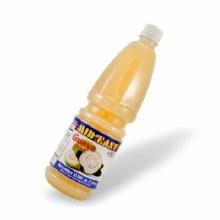 M.E. Guava Drink