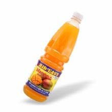 M.E. Mango Juice