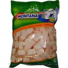 Montana Kolkassia