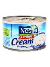 Nestle Kishta Cream