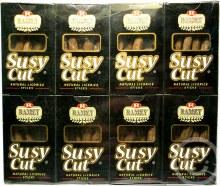 Ramzy Susy Cut Licorice Sticks