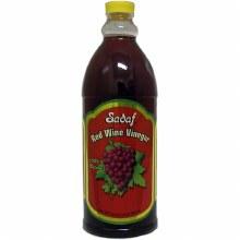 Sadaf Red Wine Vinegar