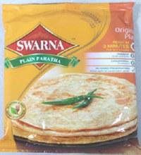 Swarna Plain Paratha