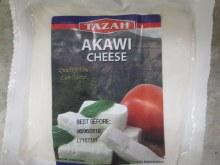 Tazah Imported Akawi Vaccume