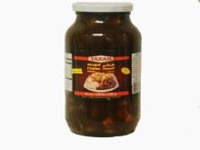 Tazah Alnajaf Pickles Molasses