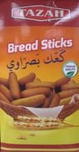 Tazah Bread Sticks