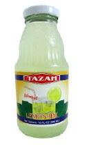 Tazah Lemonade Juice