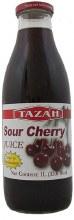 Tazah Beetroot Juice