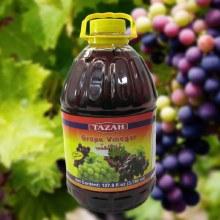 Tazah Grape Vinegar