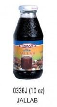 Tazah Jallab Juice
