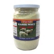 Tazah Kashk-whey