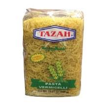 Tazah Pasta Vermicelli