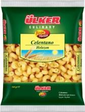 Ulker Celentano Helezon
