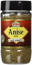 Ziyad Anise Seeds