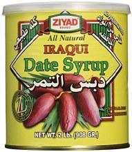 Ziyad Iraqi Date Syrup