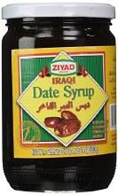 Ziyad Date Syrup