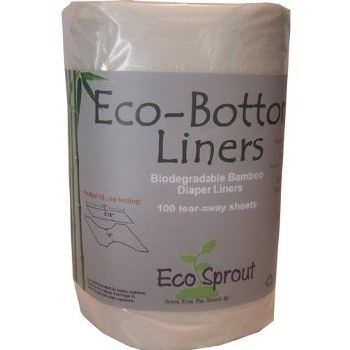 ES Eco-Bottom Liners