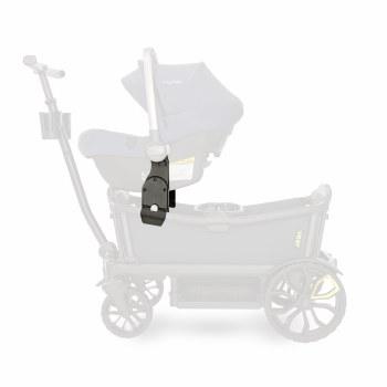 Veer Maxi Cosi Infant Car Seat Adapters