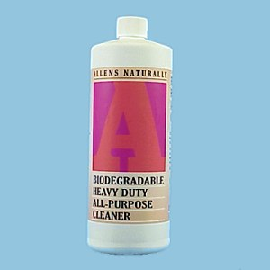 Allens All-Purpose Cleaner