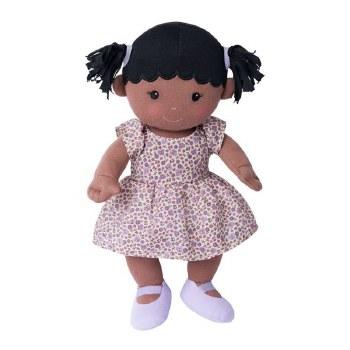 Apple Park Organic Best Friend Mia Doll