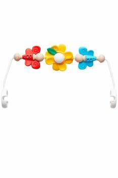 BabyBjorn Bouncer Accessory- Flower
