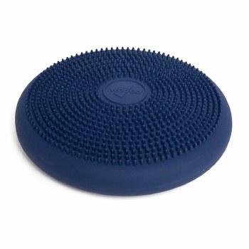 Bouncyband Wiggle Seat Blue