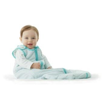 Baby Deedee Sleep Nest Dream Blue
