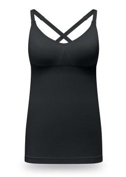 Bravado Body Silk Seamless Cami Black S