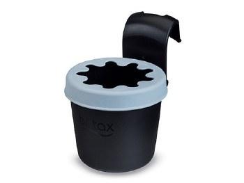 Britax Cup Holder Black