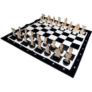 XL Chess
