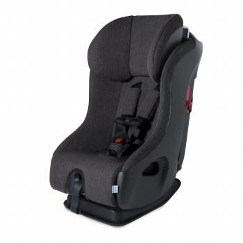 Clek Fllo Convertible Car Seat in Slate